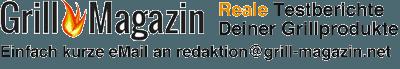 logo-testberichte