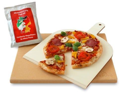 vesuvo-v38301-pizzastein-brotbackbackstein-set-fuer-backofen-und-grill-eckig-38×30-cm-mit-pizzaschaufel-und-pizzamehl