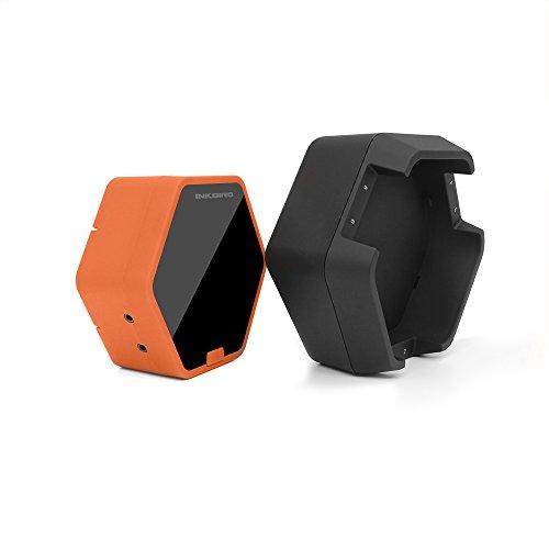 inkbird-ibt-6x-edelstahldraht-barbecue-ofenthermometer-mit-bluetooth-grill-smoker-bbq-kochen-thermometer-fleisch-temperaturfuehlern-fuer-iphone-android-smartphone-ibt-6x-thermometer2-barbequefuehl