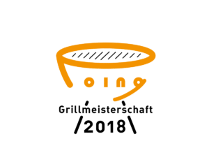 Grillmeisterschaft Poing 2018