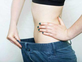 Kalorien sparen mit der Heissluftfritteuse