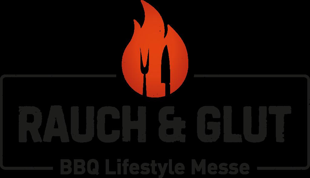 Rauch und Glut